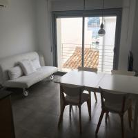 Hotel Pictures: Port de la Selva Apartments, Port de la Selva