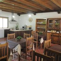 Hotel Pictures: Casa Rural La Covacha, Losar de la Vera