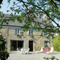 Hotel Pictures: Maison De Vacances - Lingreville, Lingreville