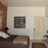 Sevilla Junior Suite