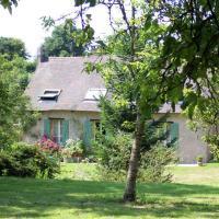 Maison De Vacances - Le Vauroux