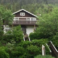 Hotel Pictures: Northland Lodge, Waterton Park