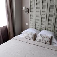 Hotel Pictures: La Maison d'Hotes de Saint Leger, Saint-Léger-en-Yvelines