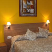 Hotel Pictures: El Rento Alojamiento Rural, Cuenca