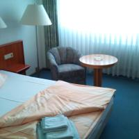 Hotel Pictures: Hotel Trias, Karsdorf