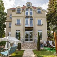 Hotelfoto's: Hotel Duchess, Varna