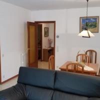 Apartaments Sant Antoni