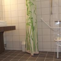 Hotel Pictures: Au Spatial, Amiens