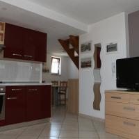 Apartments Mila