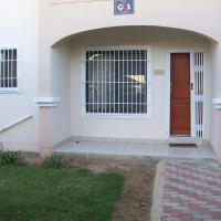 Hotel Pictures: The Gibeon Ville Block 8, Gaborone
