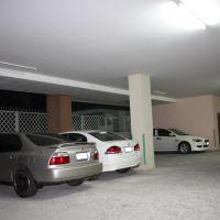 VIP King Room