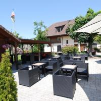 Hotel Pictures: Hirschen Eggiwil, Eggiwil