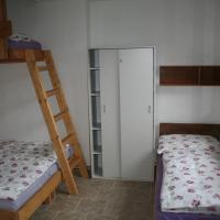Hotel Pictures: Ubytování Červená Lhota, Červená Lhota