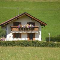 Hotel Pictures: Gästehaus Schwed, Wagrain