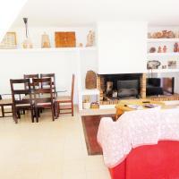 Hotel Pictures: Casa Tita, Talamanca