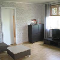Hotel Pictures: Mirtel Apartment, Pärnu