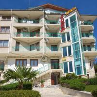 Fotos del hotel: Hotel Zora, Sunny Beach