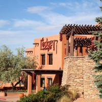 Hotel Pictures: The Lodge at Santa Fe - Heritage Hotels and Resorts, Santa Fe