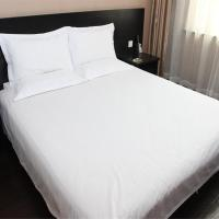 Mainland Chinese Citizens-Double Room with Water Bed
