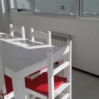 Hotel Pictures: Apartamentos 44, La Plata