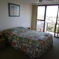 Economy Apartment - 3 Night