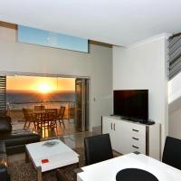 Bunbury Seaview Apartments