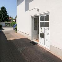 Hotel Pictures: Alfa Apartment Hotel, Neu Isenburg