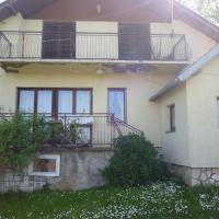 Guest House Tomasevic