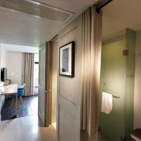Special Price - Twin Room