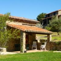Hotel Pictures: Mi Valle Rural, Casas del Castañar