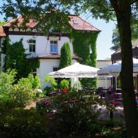 Fotos del hotel: Parkhotel Diani, Leipzig