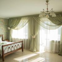 Hotel Pictures: PaulMarie Apartments on Krylova, Bobruisk