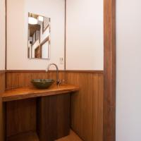 Quadruple Room (Momizi-no-ma)