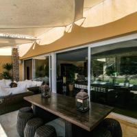 Hotel Pictures: Villa Dreams Golf, Roca Llisa