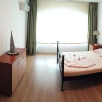 Sarafovo Apartment