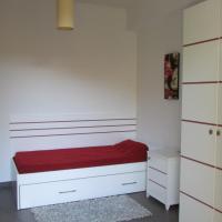 """Confortevole Appartamento """"Leelavadee"""""""
