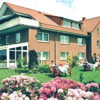 Hotel Pictures: Hotel Quellengrund, Verden