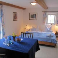 Hotel Pictures: Landgasthaus Schwarzbachtal, Ehrenberg