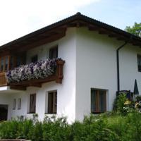 Hotel Pictures: Ferienwohnung Gönitzer, Lienz