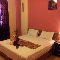 Fotos del hotel: Jordan River Hotel, Amán