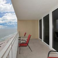 One-Bedroom Suite with Sea View - 1527