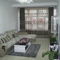 Mainland Chinese Citizens - Deluxe Apartment with Two Bedroom
