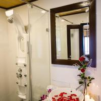 Deluxe Triple Room with Balcony - 2 Days 1 Night