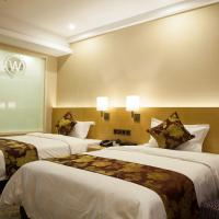 Wan Ao Hotel