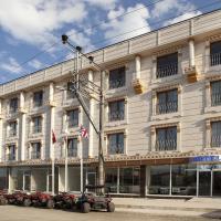 Hotelbilder: Igneada Parlak Resort Hotel, Igneada