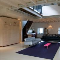 Loft 29