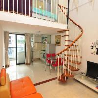 Mainland Chinese Citizens - Duplex Apartment
