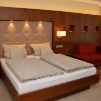 Hotel Pictures: Seminarshof, Trittenheim