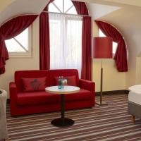 Superior Relax Double Room