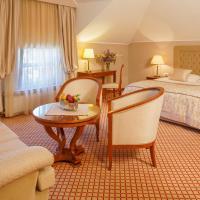 Fotos del hotel: Hotel Zlatnik, Belgrado